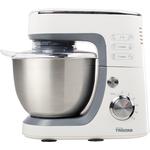Кухонный комбайн TRISTAR MX-4181