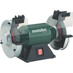 Заточный станок Metabo DS 150
