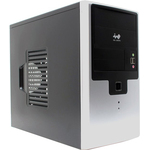 Компьютер HAFF Maxima N3150EMR0090405