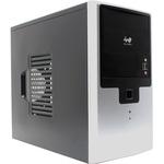 Компьютер HAFF Maxima N3050EMR0090205
