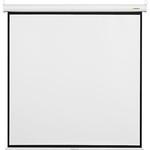 Проекционный экран Digis Optimal-B 180x180 [DSOB-1103]