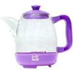 Электрочайник Irit IR-1125