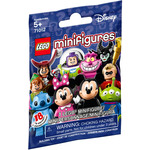 Конструктор LEGO Minifigures 71012 Дисней