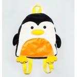 Сумка-рюкзак детская