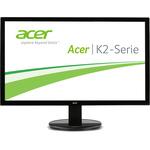 Монитор Acer K242HQL Bbid
