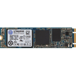 SD Kingston SSDNow 120GB (SM2280S3G2/120G)