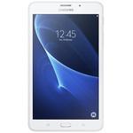 Планшет Samsung Galaxy Tab A 7.0 8GB LTE Pearl White [SM-T285]