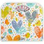 Весы напольные Scarlett SC-BS33M040 рисунок/сердца