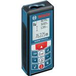 Лазерный дальномер Bosch GLM 80 Professional (0601072300)