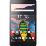 Планшет Lenovo TAB 3 8 Plus (ZA220007RU) Deep Blue