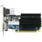 Видеокарта 1024MB DDR3 Radeon HD6450 Sapphire (11190-02-10G)