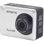 Видеокамера Gembird ACAM-002