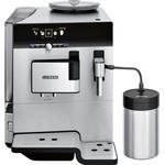 Эспрессо кофемашина Siemens TE809201RW