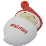 16GB USB Drive SmartBuy NY series SB16GBSantaA