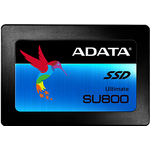 SSD A-Data Ultimate SU800 512GB [ASU800SS-512GT-C]