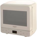 Микроволновая печь Hotpoint-Ariston MWHA 13321 VAN