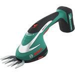Садовые ножницы Bosch AGS 7,2 LI (0600856000)