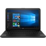 Ноутбук HP Notebook 15 (X4M54EA)