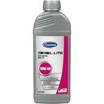 Моторное масло Comma Diesel Lite 10W-40 1л