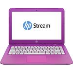 Ноутбук HP Stream 13-c003nw (M1K62EA)