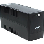 ИБП FSP ALP 600 (PPF3601501)