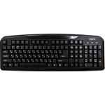 Клавиатура DIGION PT550
