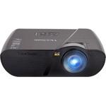 Проектор ViewSonic PJD7835HD