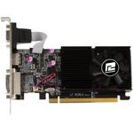 Видеокарта PowerColor Radeon R7 240 2GB DDR3 (AXR7 240 2GBK3-HLE) OEM