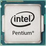 Процессор (CPU) Intel Pentium G4520 BOX