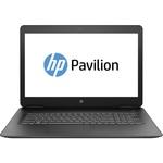 Ноутбук HP Pavilion 17-ab318ur 2PQ54EA