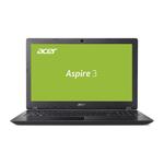 Ноутбук Acer Aspire A315-51-31DY (NX.GNPER.005)