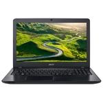 Ноутбук Acer Aspire E15 E5-576-30LS (NX.GRSEU.009)