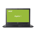 Ноутбук Acer Aspire 3 A315-21-63YB (NX.GNVER.017)