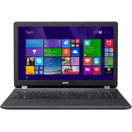 Ноутбук Acer Aspire ES1-531-P6Y1 (NX.MZ8EU.016)