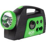 Автомобильный компрессор ECO AE-011-1