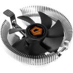 Кулер для процессора ID-Cooling DK-01T [ID-CPU-DK-01T]