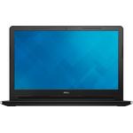 Ноутбук Dell Inspiron 3552-3881