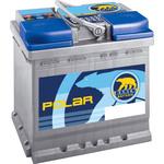Автомобильный аккумулятор Baren Polar (60 А/ч)