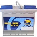 Автомобильный аккумулятор Baren Polar Plus 564 150 061 (64 А/ч)