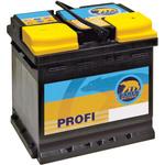 Автомобильный аккумулятор Baren Profi 555 112 048 (55 А·ч)