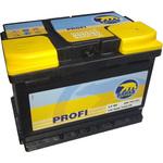 Автомобильный аккумулятор Baren Profi 570 110 060 (70 А·ч)