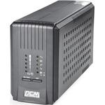 Источник бесперебойного питания Powercom Smart King Pro+ SPT-700
