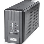ИБП Powercom Smart King Pro+ SPT-500