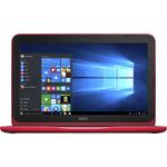 Ноутбук Dell Inspiron 3162 (3162-0545)