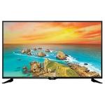 Телевизор BBK 32LEM-1024/T2C Black