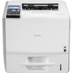 Принтер Ricoh SP 5210DN