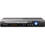 DVD плеер Rolsen RDV-2030 Black