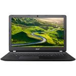 Ноутбук Acer Aspire ES1-523-23TN (NX.GKYEU.010)