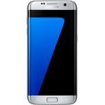 Смартфон Samsung Galaxy S7 Edge 32GB Silver Titan [G935F]