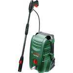 Мойка высокого давления Bosch AQT 33-10 (06008A7000)